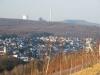 Kraftwerk, Fischbach, Grube