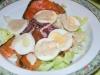 Ab auf den Salat