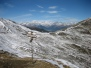 Südtirol Oktober 2008