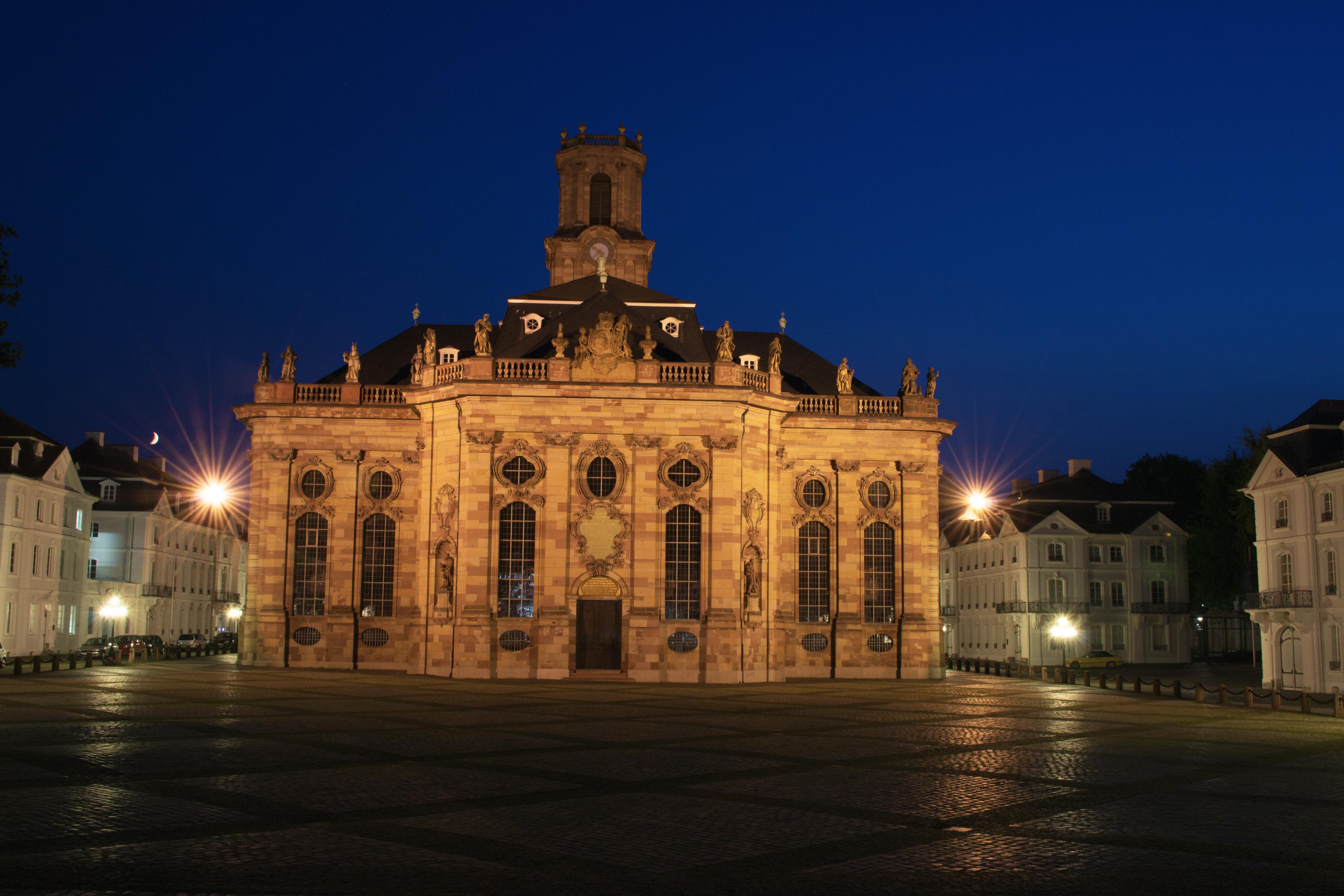 Ludwigskirche_hinten