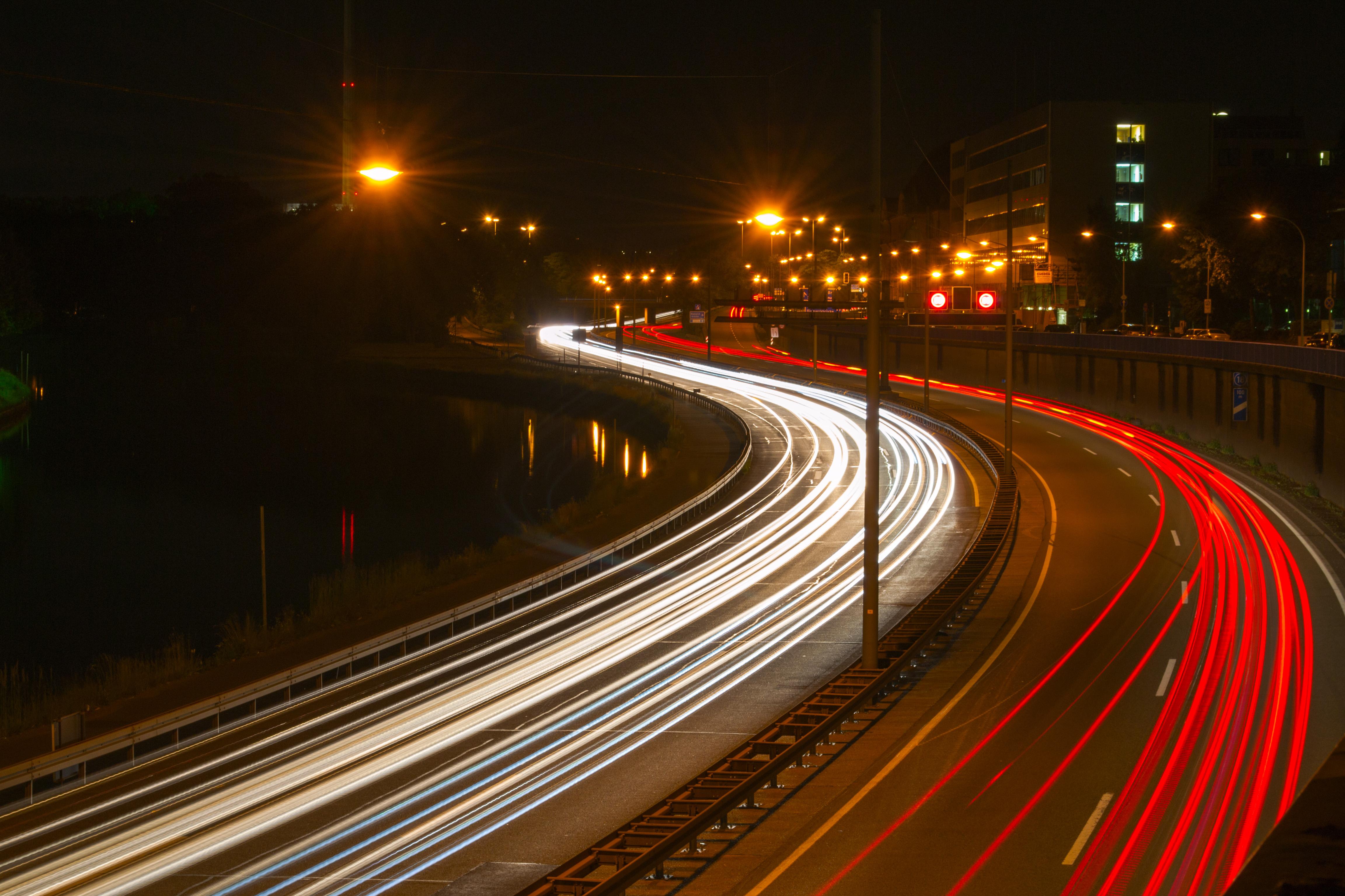Stadtautobahn_SB