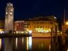 Riva del Garda Hafen
