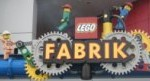 LegoFabrik